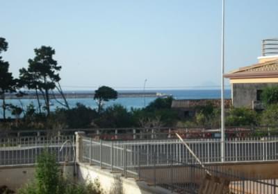 Casa Vacanze Borgo sul Mare